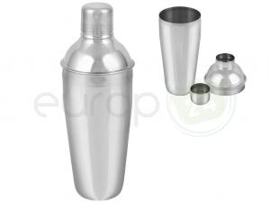 Shaker barowy KingHoff KH 1240 do drinków i koktajli 750ml